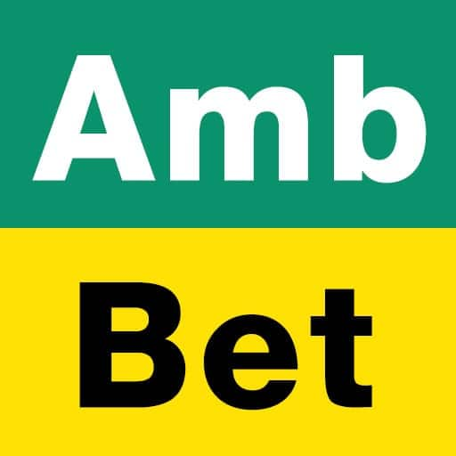 new-site-ambbet