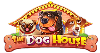 Banner The Dog House