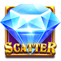 Scatter Wild Booster