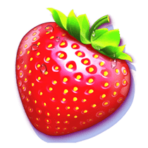 Strawberry Fruit Party