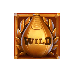 Wild Let's get ready to Rumble เล่นฟรี