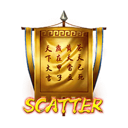 Scatter Brothers Kingdom